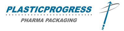 PlasticProgress Pharma Packaging